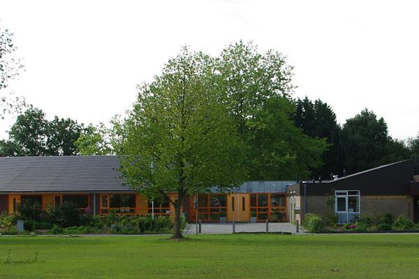 danieldebrouwerschool_schoolfoto