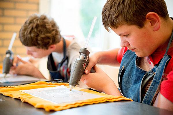 Daniël de Brouwerschool - Onderwijsinspectie