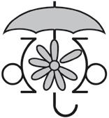 logo-vrienden-001